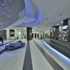 Отель Kenzi Solazur Hotel Марокко, Танжер - 3 отзыва об отеле, цены и фото номеров - забронировать отель Kenzi Solazur Hotel онлайн фото 4