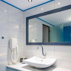Hotel Kalimera ванная