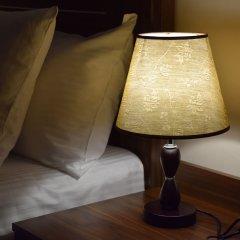 Отель Mia Casa Армения, Ереван - 4 отзыва об отеле, цены и фото номеров - забронировать отель Mia Casa онлайн гостиничный бар