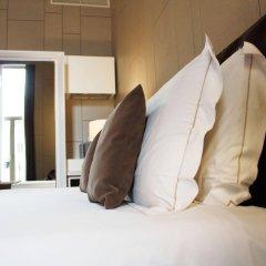 Отель Piazza del Gesù Luxury Suites Италия, Рим - отзывы, цены и фото номеров - забронировать отель Piazza del Gesù Luxury Suites онлайн комната для гостей фото 3