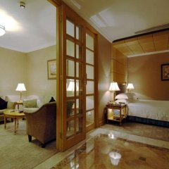 Отель Majesty Plaza Shanghai Китай, Шанхай - отзывы, цены и фото номеров - забронировать отель Majesty Plaza Shanghai онлайн спа фото 2
