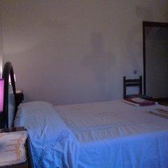 Отель B&B La Dahlia Кастельсардо в номере