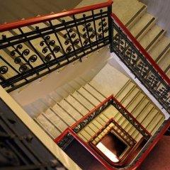 Отель IH Milano Ambasciatori Италия, Милан - 9 отзывов об отеле, цены и фото номеров - забронировать отель IH Milano Ambasciatori онлайн сауна
