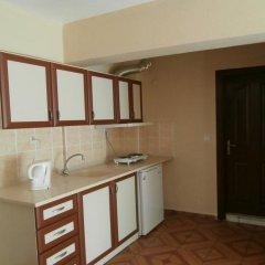 Апартаменты ICR SUN Village Apartments в номере