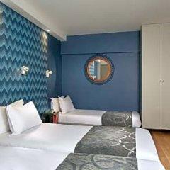 Отель Garden Saint Martin Франция, Париж - отзывы, цены и фото номеров - забронировать отель Garden Saint Martin онлайн фото 3