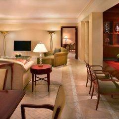 Отель Grand Hyatt Dubai Дубай комната для гостей фото 4