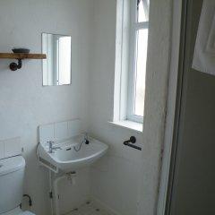 Earlsway Hotel ванная фото 2