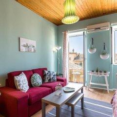 Отель St Spyridon Cosy Apartment By Konnect Греция, Корфу - отзывы, цены и фото номеров - забронировать отель St Spyridon Cosy Apartment By Konnect онлайн фото 6