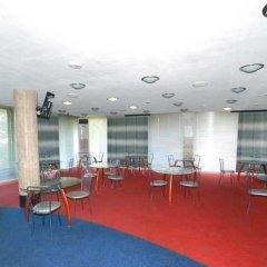 Гостиница Tourist Volgograd