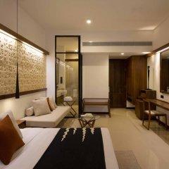 Goldi Sands Hotel спа фото 2