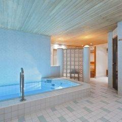 Original Sokos Hotel Viru сауна