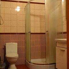 Гостиница Sadyba Gulavyna ванная фото 2