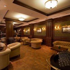 Гостиница Эрмитаж - Официальная Гостиница Государственного Музея гостиничный бар
