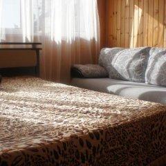 Отель Лазурь Сочи фото 11