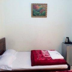 Hoang Thang Hotel Далат комната для гостей фото 3