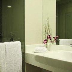 Quest Hotel & Conference Center - Cebu ванная