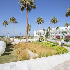 Отель Hipotels Gran Conil & Spa Испания, Кониль-де-ла-Фронтера - отзывы, цены и фото номеров - забронировать отель Hipotels Gran Conil & Spa онлайн фото 3