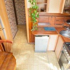 Гостиница Domumetro Yuzhnaya в Москве отзывы, цены и фото номеров - забронировать гостиницу Domumetro Yuzhnaya онлайн Москва фото 4