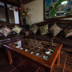 Отель Altheas Place Palawan Филиппины, Пуэрто-Принцеса - отзывы, цены и фото номеров - забронировать отель Altheas Place Palawan онлайн интерьер отеля фото 3