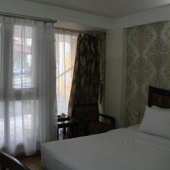 Отель Time Hotel Вьетнам, Ханой - отзывы, цены и фото номеров - забронировать отель Time Hotel онлайн фото 4