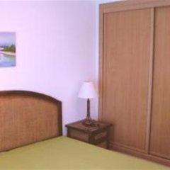 Отель Riviera Flat Португалия, Портимао - отзывы, цены и фото номеров - забронировать отель Riviera Flat онлайн фото 2