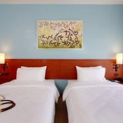 Отель Deevana Plaza Krabi комната для гостей фото 4