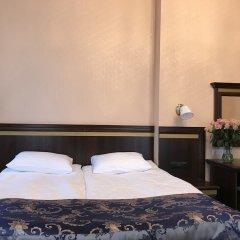 Гостиница Сапфир комната для гостей фото 3