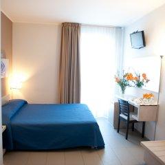 Отель Villa dAmato Италия, Палермо - 1 отзыв об отеле, цены и фото номеров - забронировать отель Villa dAmato онлайн комната для гостей фото 2