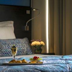 Отель Boutique Hotel Townhouse 27 Сербия, Белград - 1 отзыв об отеле, цены и фото номеров - забронировать отель Boutique Hotel Townhouse 27 онлайн в номере