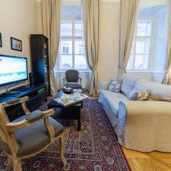 Апартаменты Elegantvienna Apartments Вена интерьер отеля