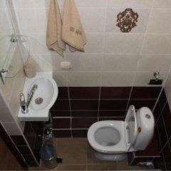 Гостиница Robot в Воткинске отзывы, цены и фото номеров - забронировать гостиницу Robot онлайн Воткинск в номере