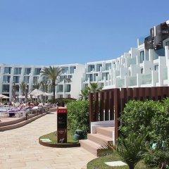 Hard Rock Hotel Ibiza фото 5