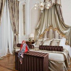 Grand Hotel Majestic già Baglioni комната для гостей фото 2