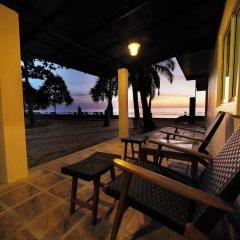 Отель Southern Lanta Resort Таиланд, Ланта - отзывы, цены и фото номеров - забронировать отель Southern Lanta Resort онлайн бассейн фото 3