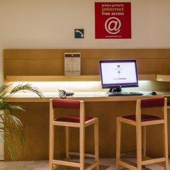 Отель Ibis Porto Sao Joao Порту фото 4