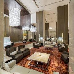 Отель Eastin Grand Hotel Sathorn Таиланд, Бангкок - 10 отзывов об отеле, цены и фото номеров - забронировать отель Eastin Grand Hotel Sathorn онлайн интерьер отеля фото 2