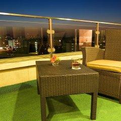 Vitosha Park Hotel фото 11
