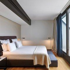 Отель Sense Hotel Sofia Болгария, София - 1 отзыв об отеле, цены и фото номеров - забронировать отель Sense Hotel Sofia онлайн комната для гостей фото 3