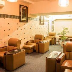 Отель The Light Hotel & Spa Вьетнам, Нячанг - 1 отзыв об отеле, цены и фото номеров - забронировать отель The Light Hotel & Spa онлайн развлечения