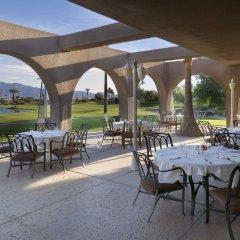 Отель Borrego Springs Resort and Spa фото 2