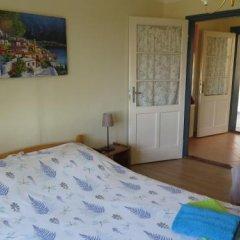 Отель Guest house Magyar Route 66 Венгрия, Силвашварад - отзывы, цены и фото номеров - забронировать отель Guest house Magyar Route 66 онлайн комната для гостей
