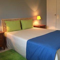 Отель Smartline Club Amarilis Португалия, Портимао - отзывы, цены и фото номеров - забронировать отель Smartline Club Amarilis онлайн комната для гостей