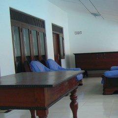 Отель Ranga Holiday Resort Шри-Ланка, Берувела - отзывы, цены и фото номеров - забронировать отель Ranga Holiday Resort онлайн балкон