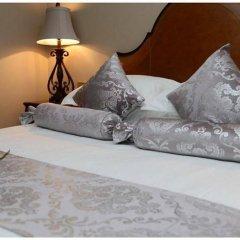Апартаменты Bedom Apartment (Hangzhou Qiandao Lake) комната для гостей фото 2