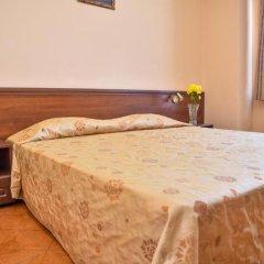 Отель Lucky Hotel Болгария, Велико Тырново - отзывы, цены и фото номеров - забронировать отель Lucky Hotel онлайн комната для гостей фото 2