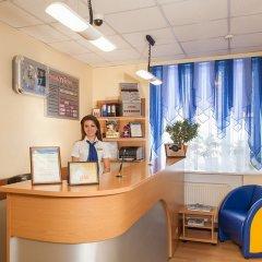 Гостиница Rubikon Hotel Украина, Донецк - отзывы, цены и фото номеров - забронировать гостиницу Rubikon Hotel онлайн интерьер отеля