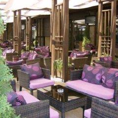 Park Hotel Gardenia фото 18