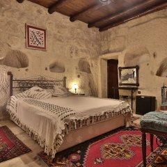 Travellers Cave Hotel Турция, Гёреме - отзывы, цены и фото номеров - забронировать отель Travellers Cave Hotel онлайн фото 6