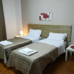 Отель Le suite dei sette Arcangeli комната для гостей фото 5