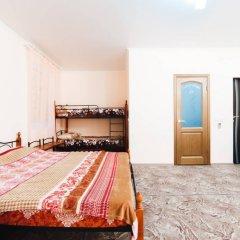 Natali Mini-Hotel комната для гостей фото 4
